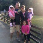 brunton-family