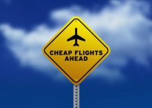 Do Cheap Airlines & On-line Booking Really Save You Money?
