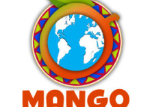 12 Reasons Why Mango Travel