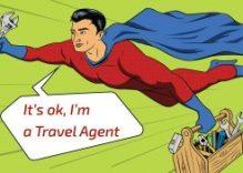 Why use a Mango Travel broker?
