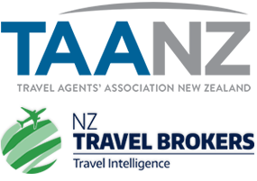 Mango Travel New Zealand affiliations