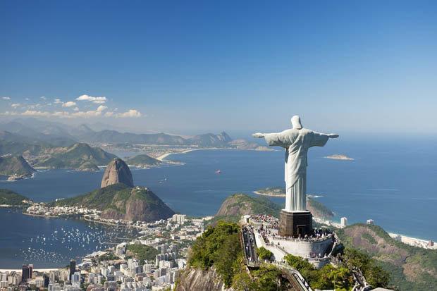 rio-statue-460555