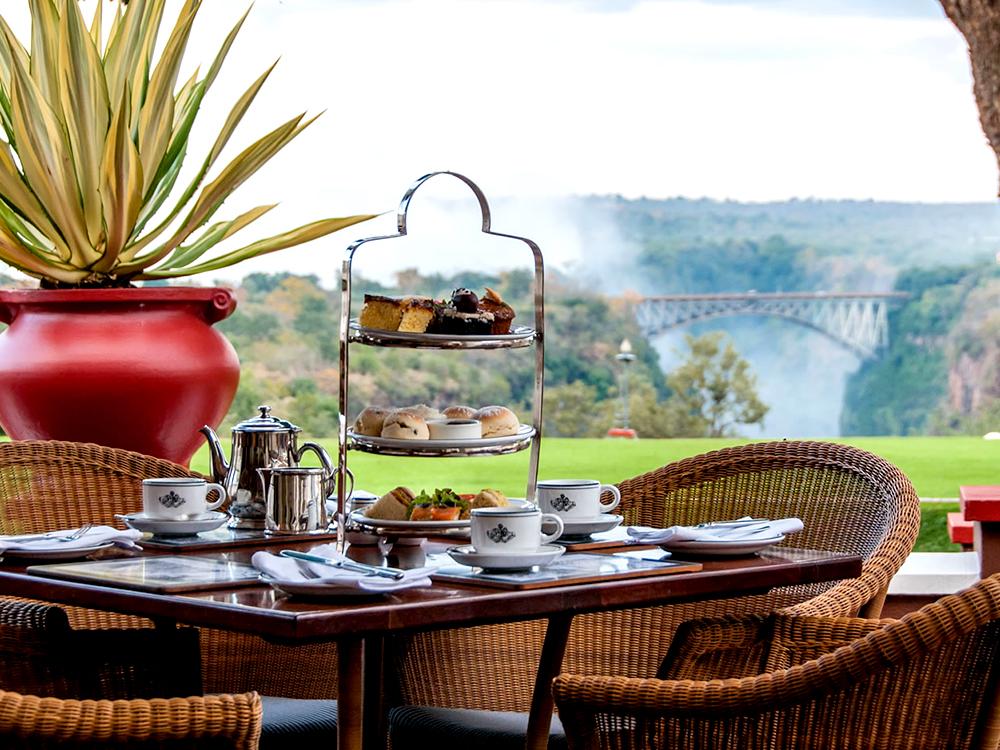 High-Tea-at-Victoria-Falls-Hotel