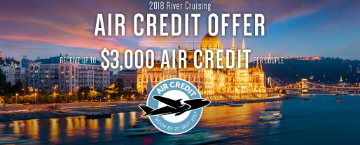 aircredit