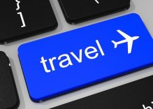 Travel Consultant vs Booking Online