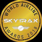 skytrax 18