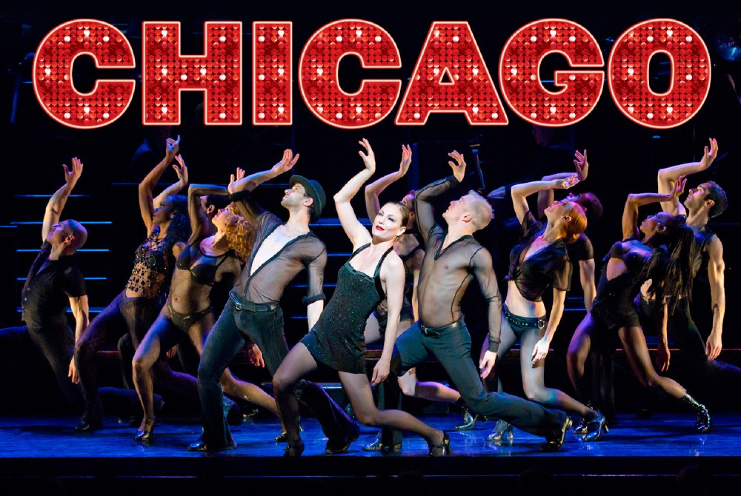 Chicago-on-Broadway-Promotion-Codes-and-Discount-Tickets