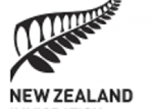 New Zealand Electronic Travel Authority for travel to New Zealand (NZeTA) – for travel from 1 Oct 19