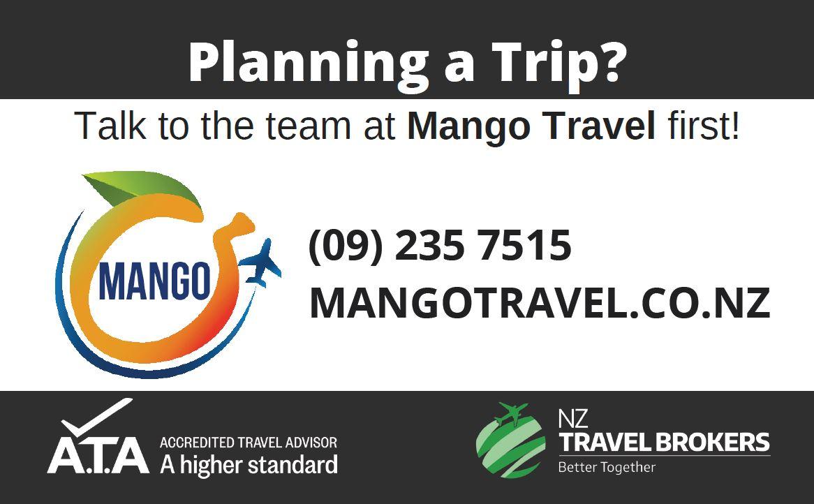Mango card_magnet