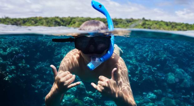 10 best cruise secrets