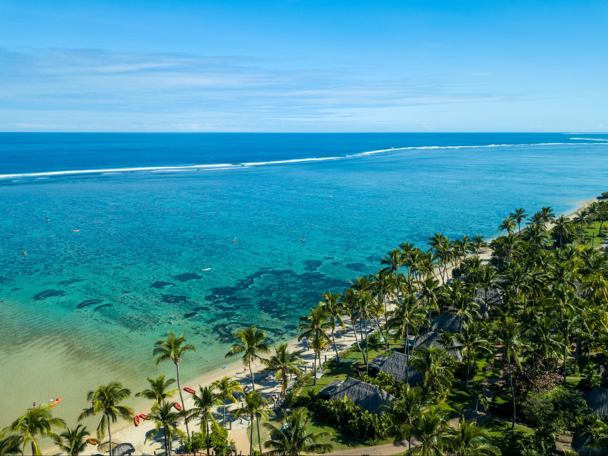Outrigger-Fiji-Beach-Resort-from-the-sky
