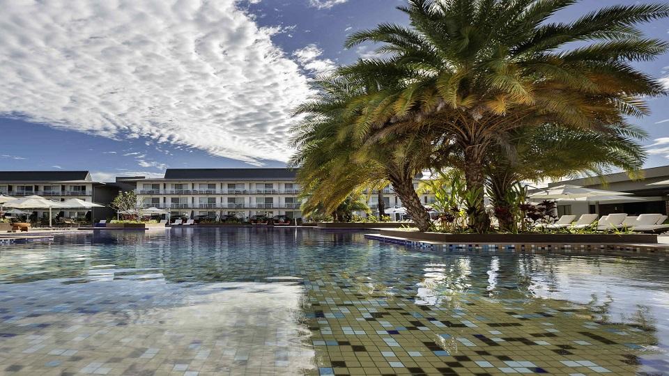 https://www.accorhotels.com/9741
