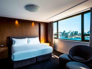 View Sydney Hotel 2